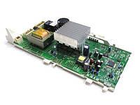 Электронный модуль для стиральных машин Indesit C00254298