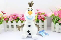 Игрушки Холодное сердце Frozen