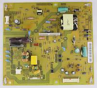 Блок питания FSP064-3FS01 FSP064-3FS02 для Toshiba 32c120u 32e2533d 32e2533db KPI34954