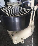 Тестомесильная машина Kemper SF 75
