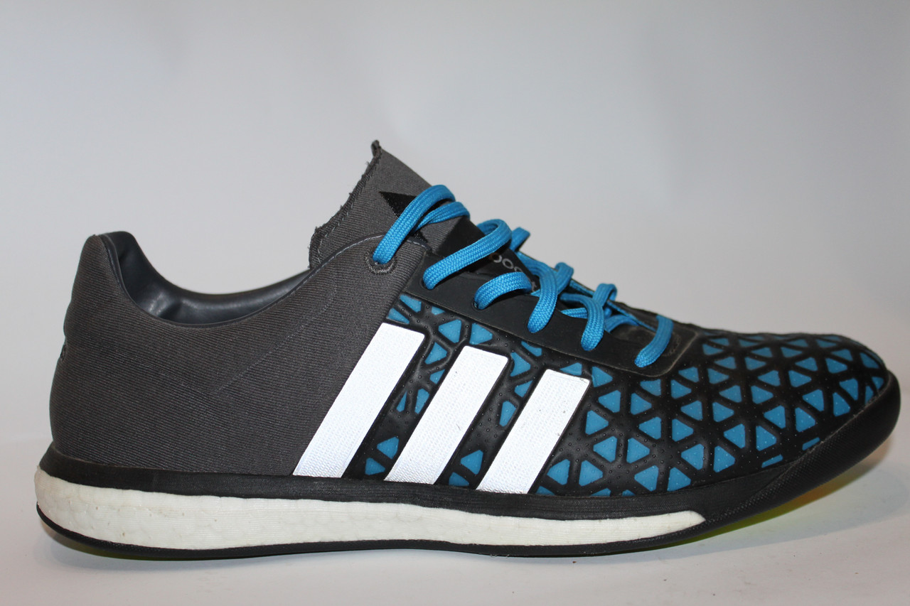 e262e397760 ... reduced adidas ace 15.1 boost indoor 5cf28 dc194