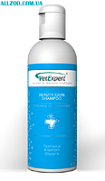 VetExpert Beauty & Care Shampoo
