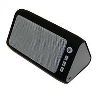 Портативна Bluetooth колонка HLY-666, фото 4