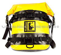 Боковые сумки Wolfman Expedition Dry Saddle Bags