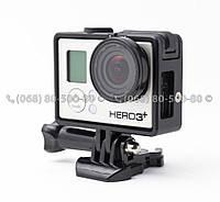 Рамка для GoPro Hero3/3+/4
