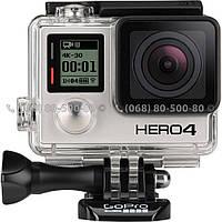 GoPro HERO4: Black Edition (CHDHX-401)