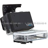 Дополнительный аккумулятор Battery BacPac к GoPro 3 / 3+ / 4 (ABPAK-401)