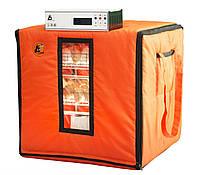 Инкубатор для яиц Broody Mini Zoom 90, фото 1