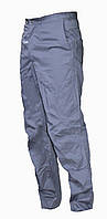 Тактические брюки Fire&Rescue, серые. НОВЫЕ. Великобритания, оригинал., фото 1