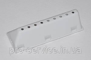Ребро барабана (или активатор) C00097565 для стиральных машин Indesit, Ariston