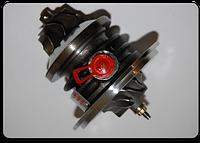 Картридж турбины  / KKK / KP39 / BV39 / Volkswagen T5 Transporter 1.9 TDI DPF
