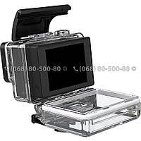 Сенсорный LCD Touch BacPac для HERO 3+ / HERO4 (ALCDB-401)