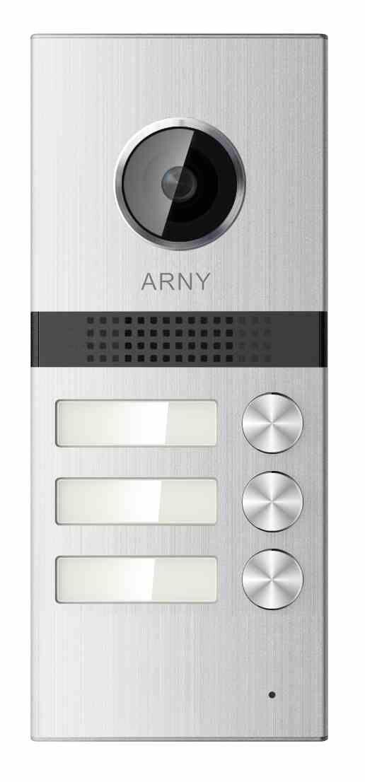 Вызывная панель Arny AVP-NG523