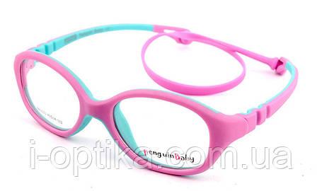 Детские очки Penguin Baby, фото 2