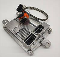 Блок розжига ксенон D1S, 35W, 9-32V, 85VAC, CANBUS, фото 1