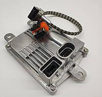 Блок розжига ксенон D1S, 35W, 9-32V, 85VAC, CANBUS