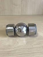 Шарнир для трубы Ø 50,8 мм