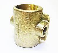 Втулка бронзовая для приводов Came серии ATI 119rid201, фото 1