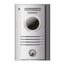 Виклична панель Commax DRC-40K