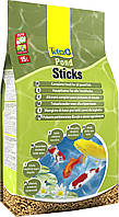 Tetra Pond Sticks 15 л