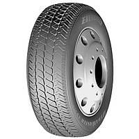 Летние шины Evergreen EV516 185/75 R16C 104/102R
