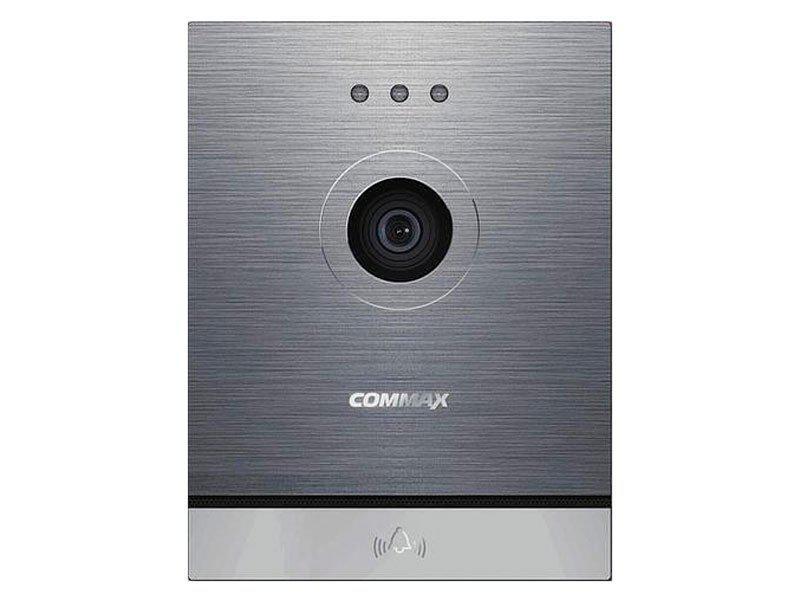 Вызывная панель Commax CIOT-D20M