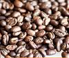 Кофе в зернах Эфиопия Иргачиф Пиберри(ОРИГИНАЛ), арабика Gardman (Гардман) 1кг