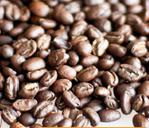 Кофе в зернах Эфиопия Иргачиф Пиберри(ОРИГИНАЛ), арабика Gardman (Гардман) 1кг, фото 1
