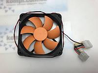 Вентилятор ПК 12 см. Підшипник