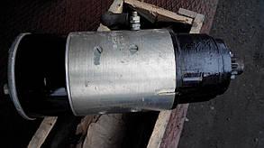 Ремонт Стартер СТ-721 СТ-722 СТ-723 СТ-724