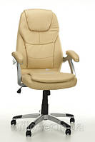 Кресло для руководителей Thornet