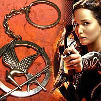 Брелок Сойка-пересмешница The Hunger Games