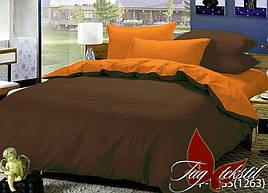 Комплект постельного белья P-1235(1263) ТМ TAG