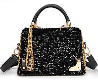 Женская сумочка Shineray CC3513