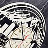 Часы настенные большие 7Arts Денвер, Колорадо CL-0123, фото 3