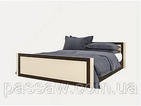 Кровать с ортопедическим каркасом Соня 1,6