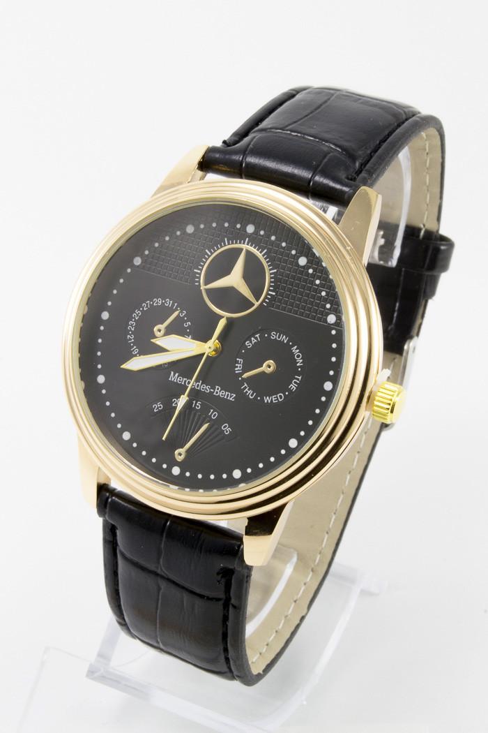 часы наручные с сенсорным экраном iphone