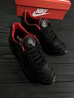Мужские кросовки Nike TN