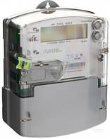 Счетчик электрической энергии НІК 2303L