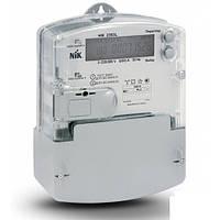 Счетчик электрической энергии НІК 2303L с модулем GPRS/GSM