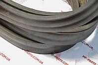 D41978800 ремень привода вигрузного шнека (D41979200) 0123398 Gates, комбайн Massey Ferguson