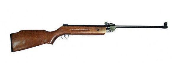 Пневматическая винтовка Air Rifle B 8-2