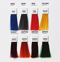 HC IM Pastel Стойкая крем- краска для волос Розовая конфетка, 100 мл