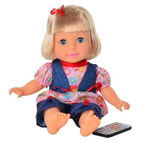 Кукла Кристина M 1447 U/R