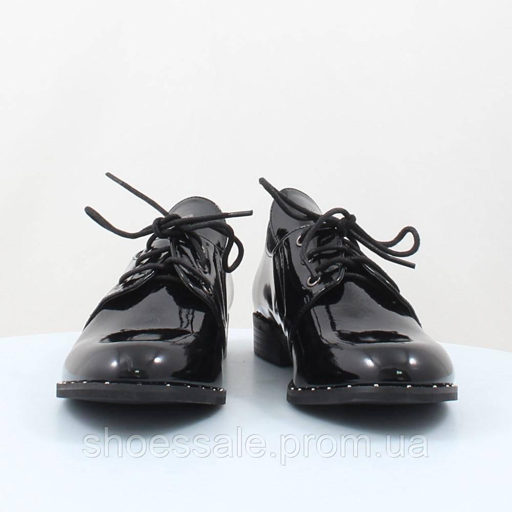 Женские туфли LORETTA (48884) 2