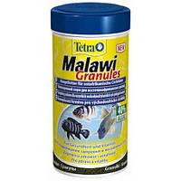 Tetra Malawi Granules 1000 мл
