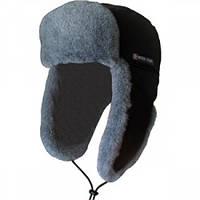 Головні убори: шапки, кепки, панами.
