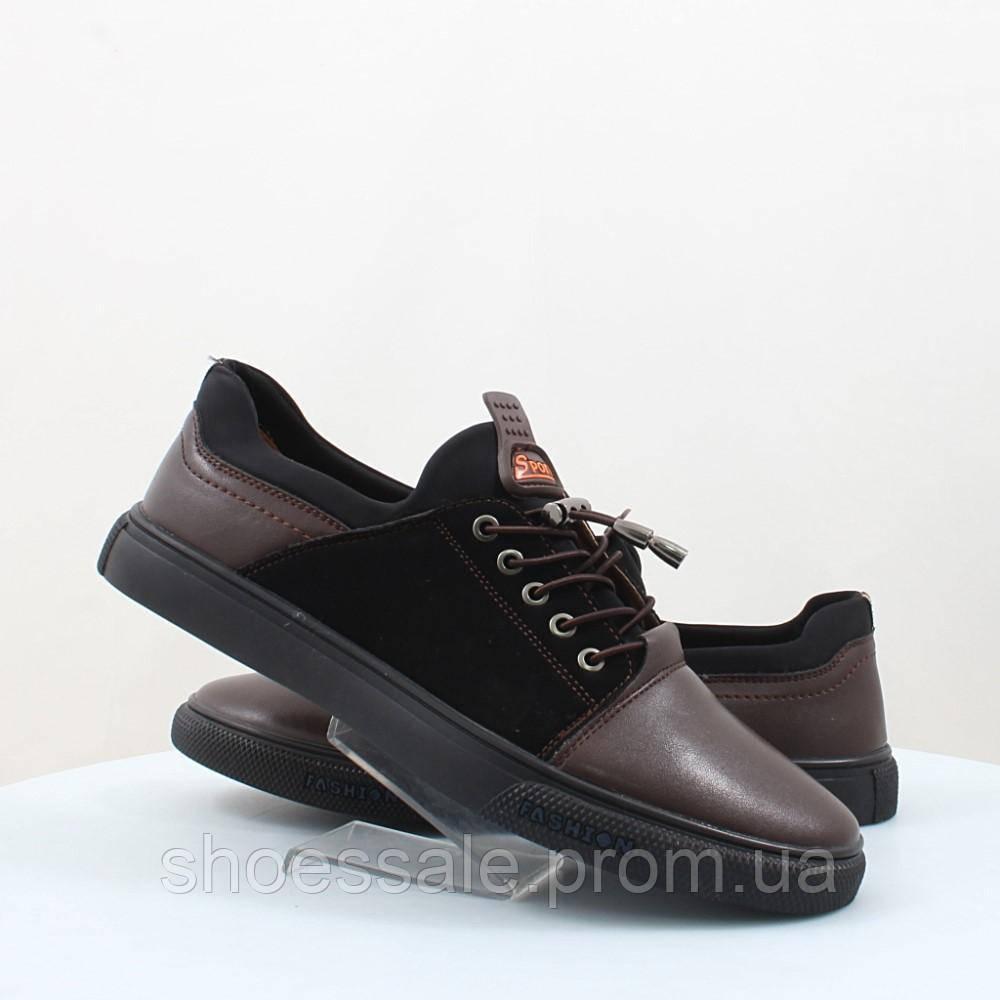 Мужские туфли Aima (48852)