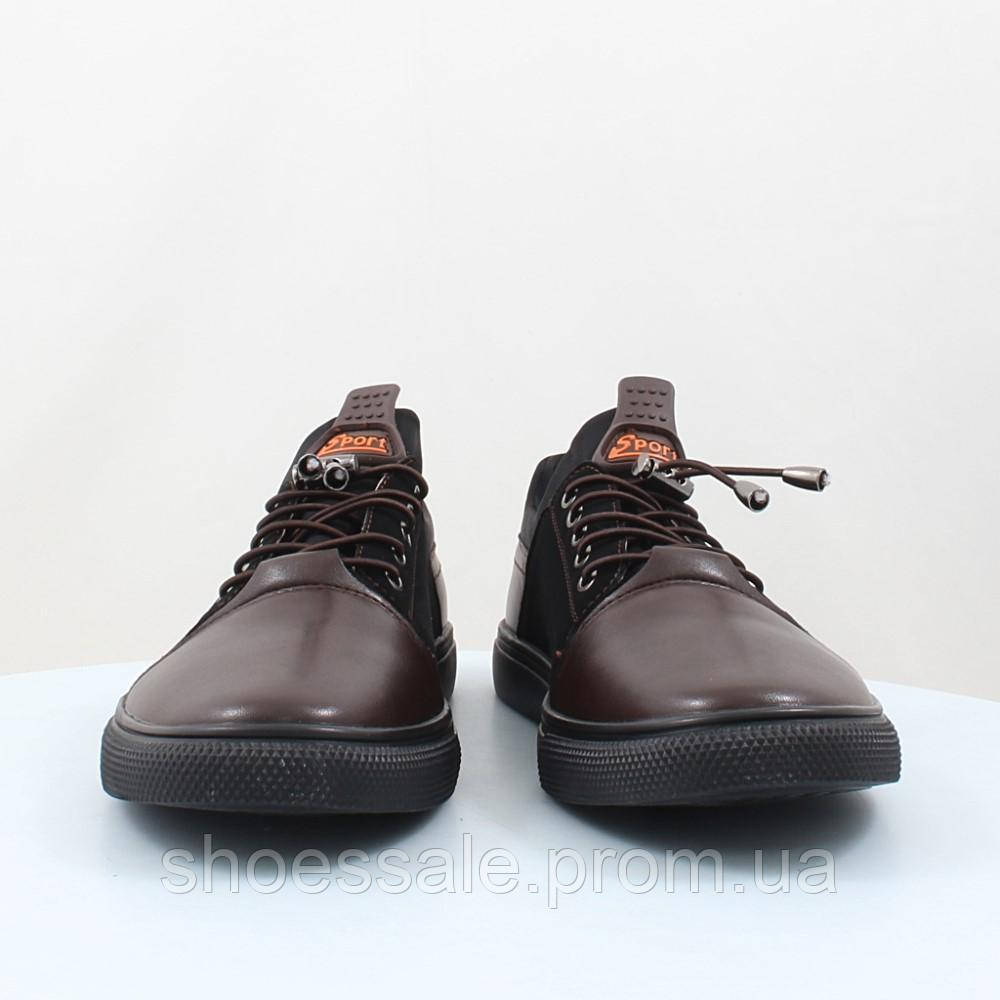 Мужские туфли Aima (48852) 2