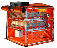 Инкубатор для яиц Broody Mini Goose 56